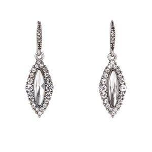 New! Chloe + Isabel Belle Drop Earrings